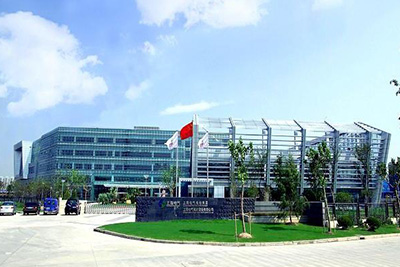 Shanghai electric restructuring project approved