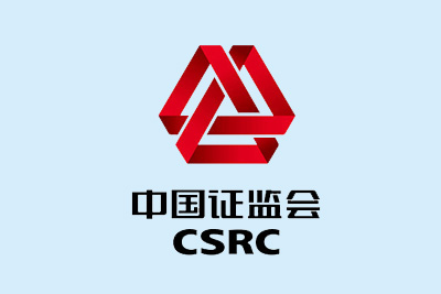 Congratulations to company executives Chiang Xiao privilege restructuring of China securities regulatory commission committee member